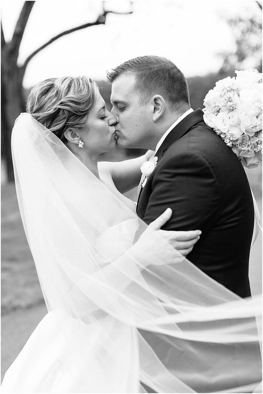 Belmont_Manor_Wedding_Baltimore_Wedding_Photographer_0070