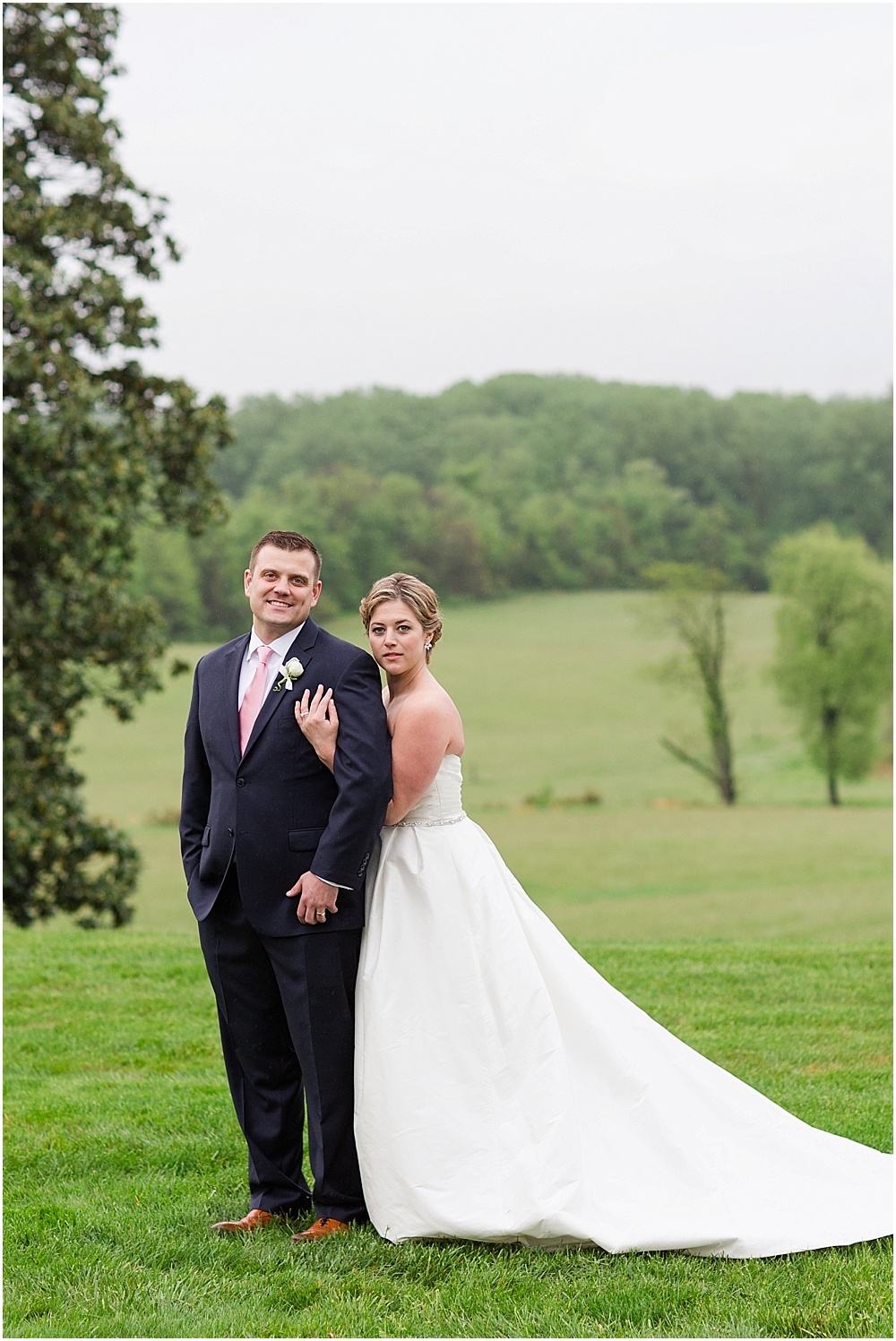 Belmont_Manor_Wedding_Baltimore_Wedding_Photographer_0077