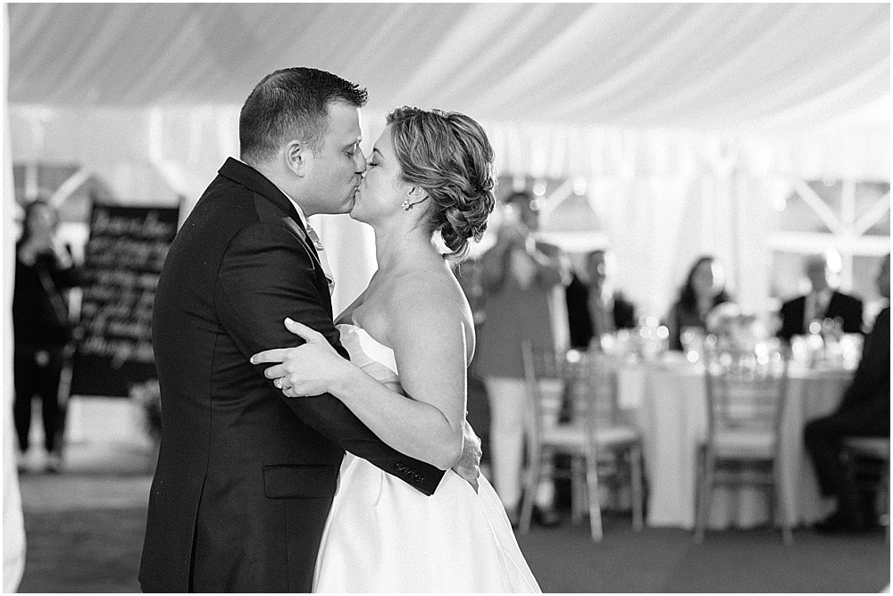 Belmont_Manor_Wedding_Baltimore_Wedding_Photographer_0087