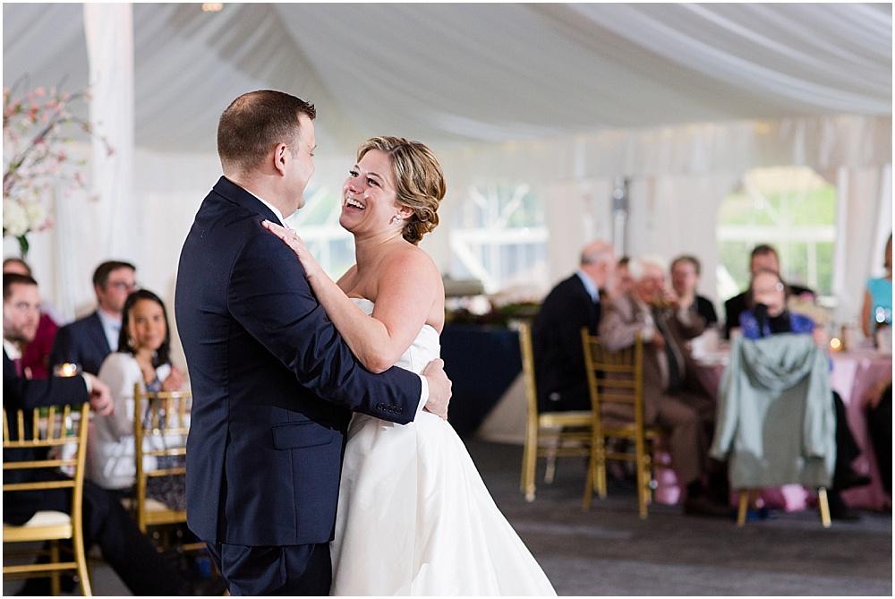 Belmont_Manor_Wedding_Baltimore_Wedding_Photographer_0089