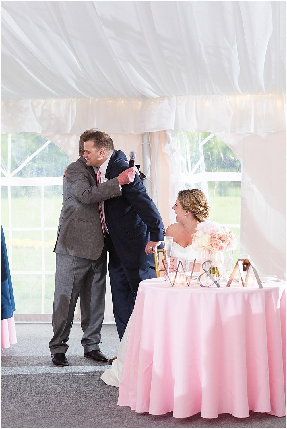Belmont_Manor_Wedding_Baltimore_Wedding_Photographer_0096