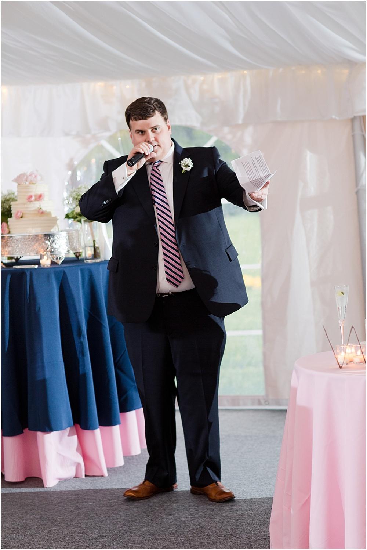 Belmont_Manor_Wedding_Baltimore_Wedding_Photographer_0097