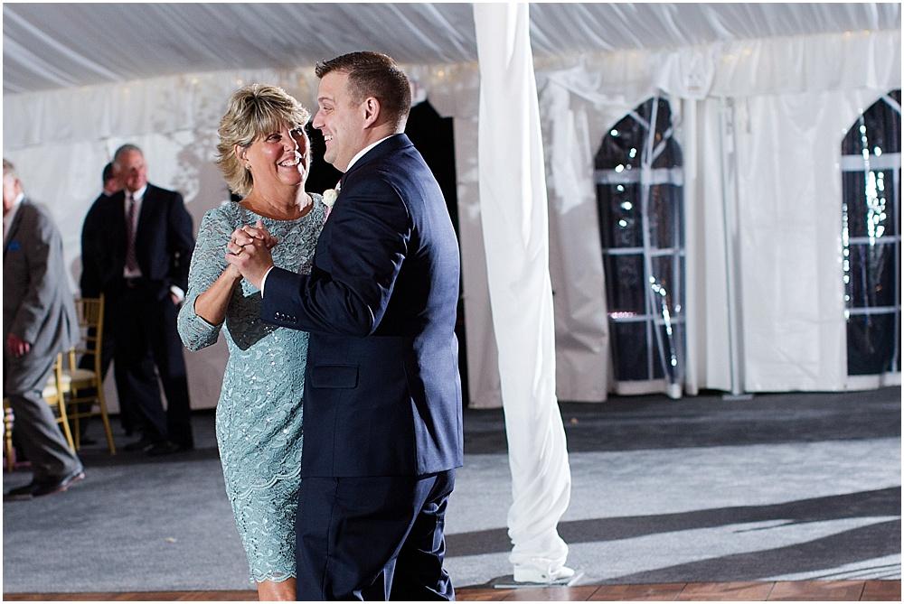 Belmont_Manor_Wedding_Baltimore_Wedding_Photographer_0099