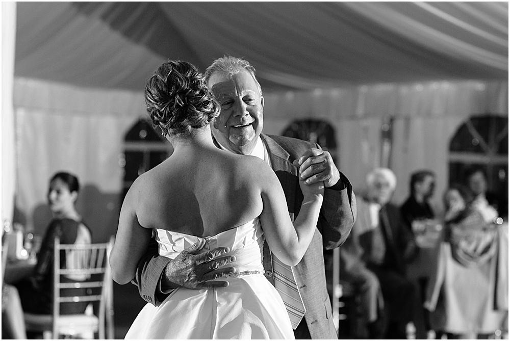 Belmont_Manor_Wedding_Baltimore_Wedding_Photographer_0102