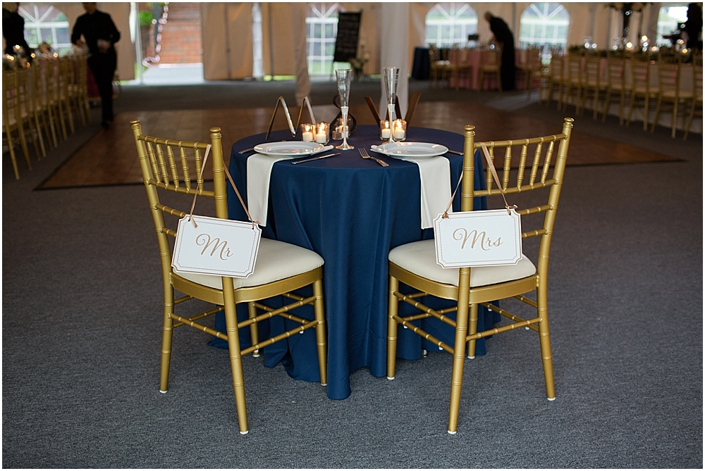 Belmont_Manor_Wedding_Baltimore_Wedding_Photographer_0115