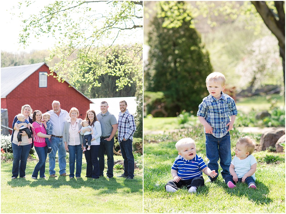 galloping_Goose_Vineyard_Baltimore_Maryland_Family_Photographer_0010