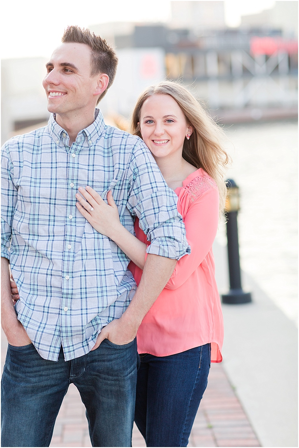 Amy_Alex_Federal_Hill_Engagement_Baltimore_Wedding_Photographer_0009