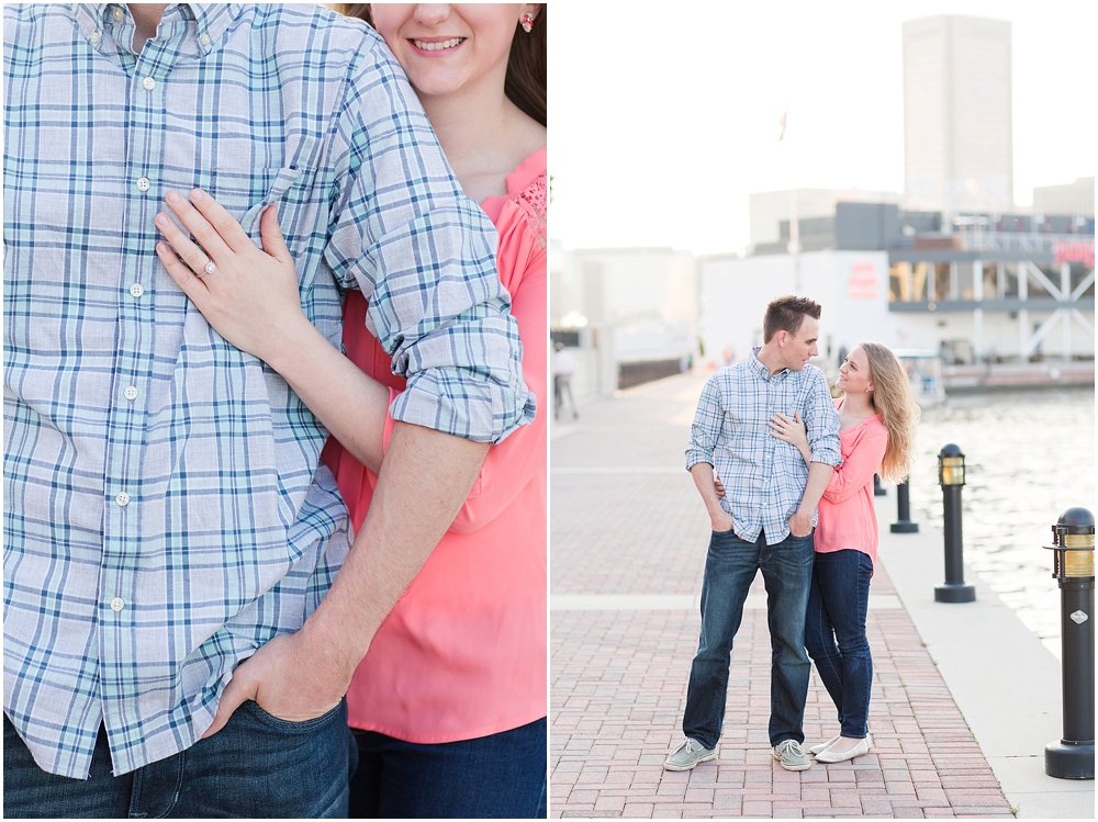 Amy_Alex_Federal_Hill_Engagement_Baltimore_Wedding_Photographer_0010