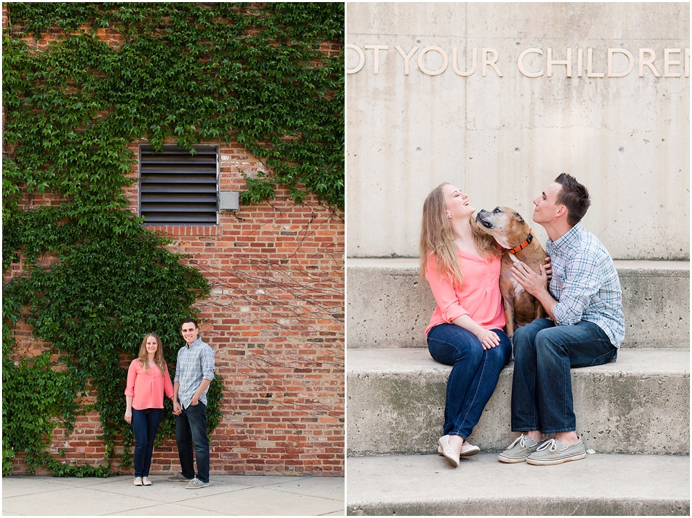 Amy_Alex_Federal_Hill_Engagement_Baltimore_Wedding_Photographer_0015