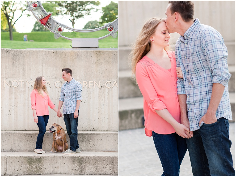 Amy_Alex_Federal_Hill_Engagement_Baltimore_Wedding_Photographer_0018