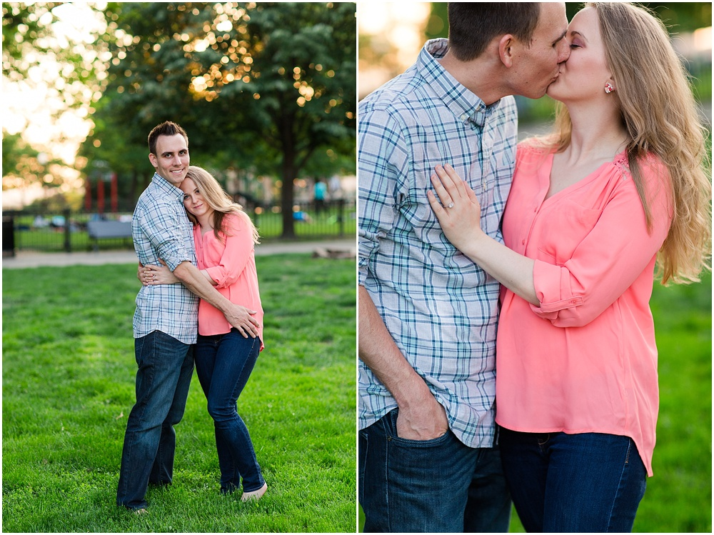 Amy_Alex_Federal_Hill_Engagement_Baltimore_Wedding_Photographer_0030