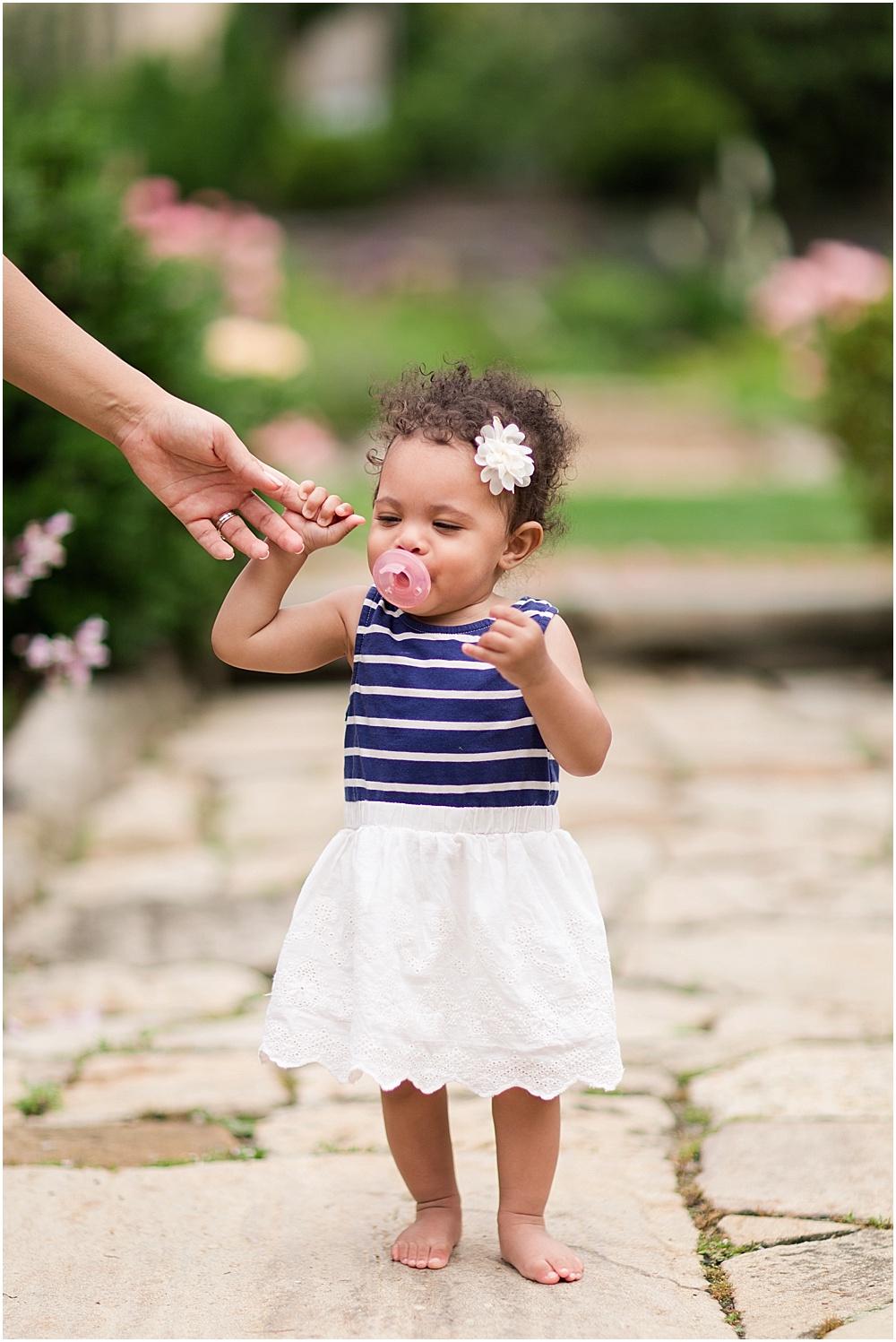National_Cathedral_Washington_DC_Family_Photographer_0021