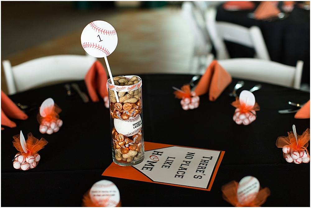 Ripken_Stadium_Wedding_Baltimore_Wedding_Photographer_0003