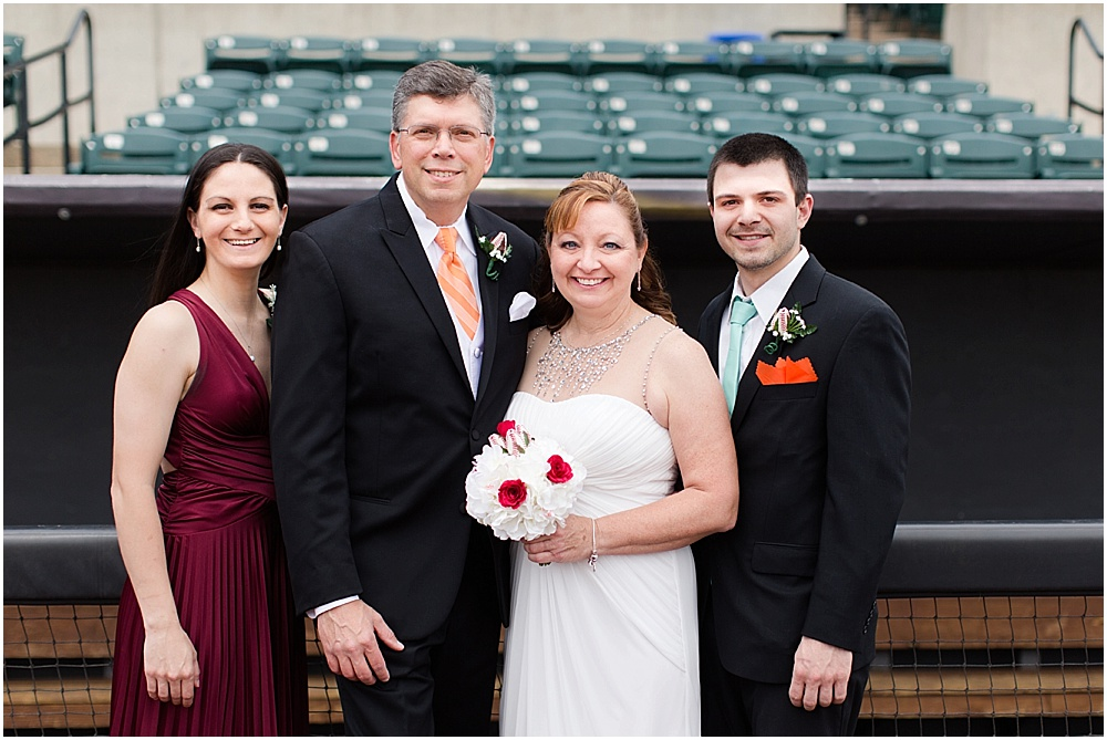 Ripken_Stadium_Wedding_Baltimore_Wedding_Photographer_0012