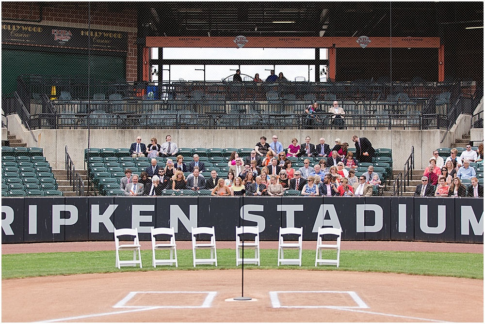Ripken_Stadium_Wedding_Baltimore_Wedding_Photographer_0016
