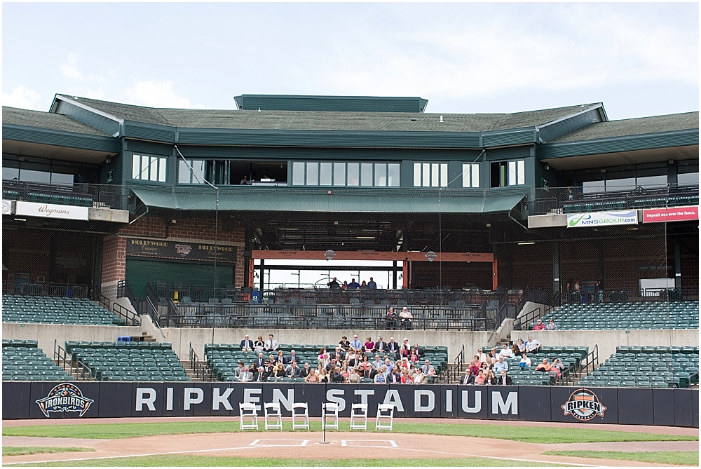 Ripken_Stadium_Wedding_Baltimore_Wedding_Photographer_0017