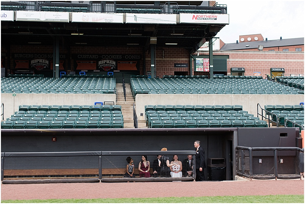 Ripken_Stadium_Wedding_Baltimore_Wedding_Photographer_0019