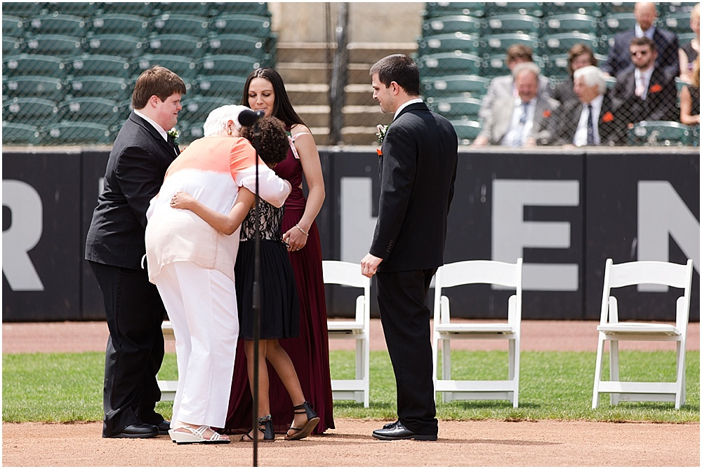 Ripken_Stadium_Wedding_Baltimore_Wedding_Photographer_0025