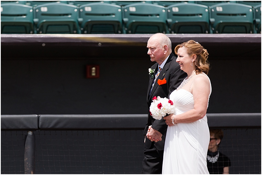 Ripken_Stadium_Wedding_Baltimore_Wedding_Photographer_0030