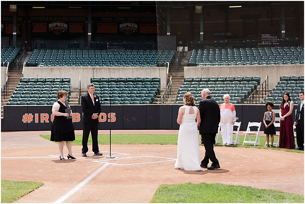 Ripken_Stadium_Wedding_Baltimore_Wedding_Photographer_0032
