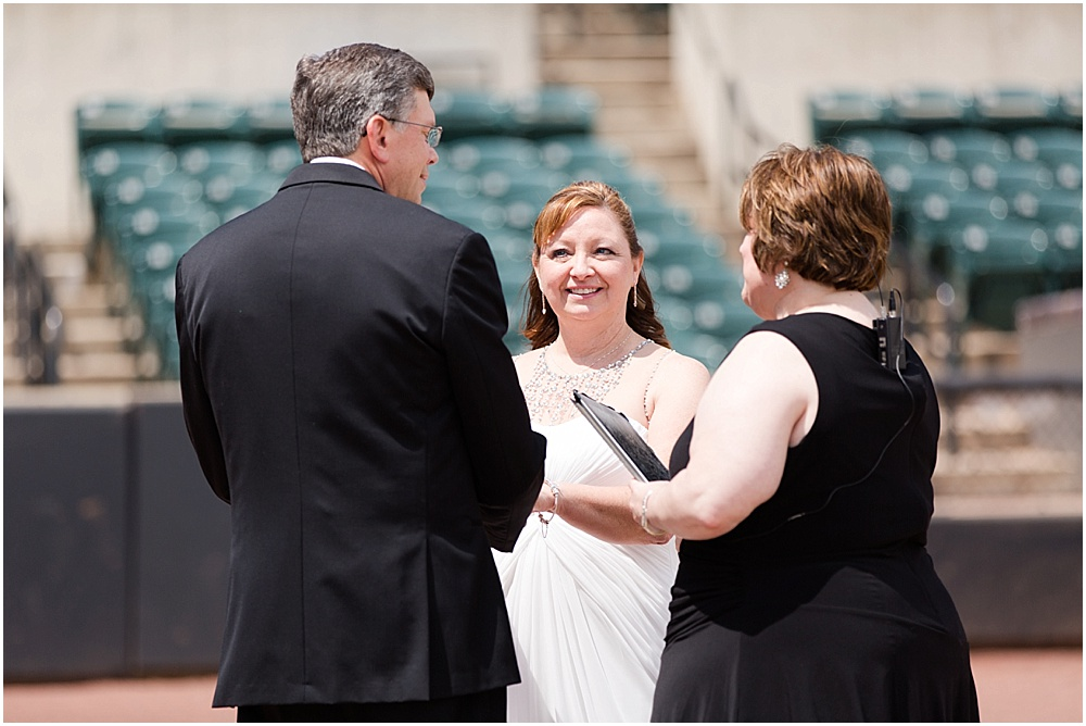 Ripken_Stadium_Wedding_Baltimore_Wedding_Photographer_0038