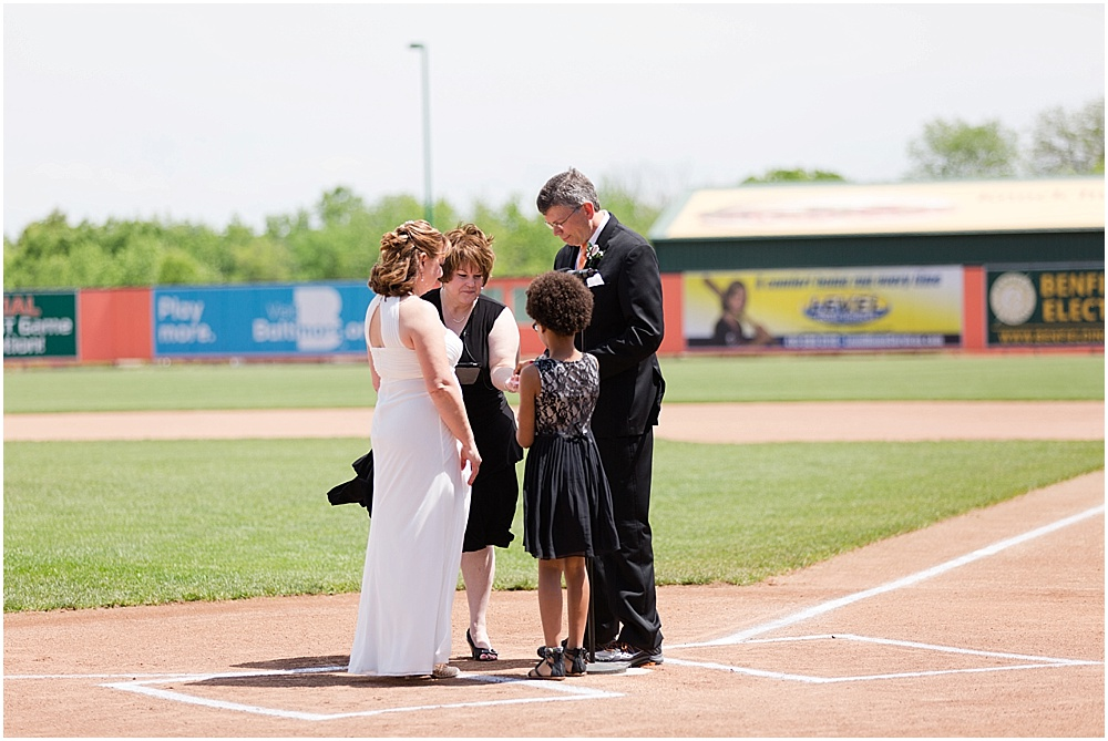 Ripken_Stadium_Wedding_Baltimore_Wedding_Photographer_0044