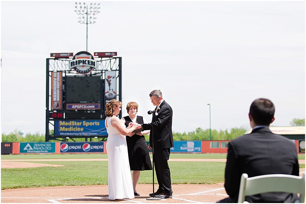 Ripken_Stadium_Wedding_Baltimore_Wedding_Photographer_0046