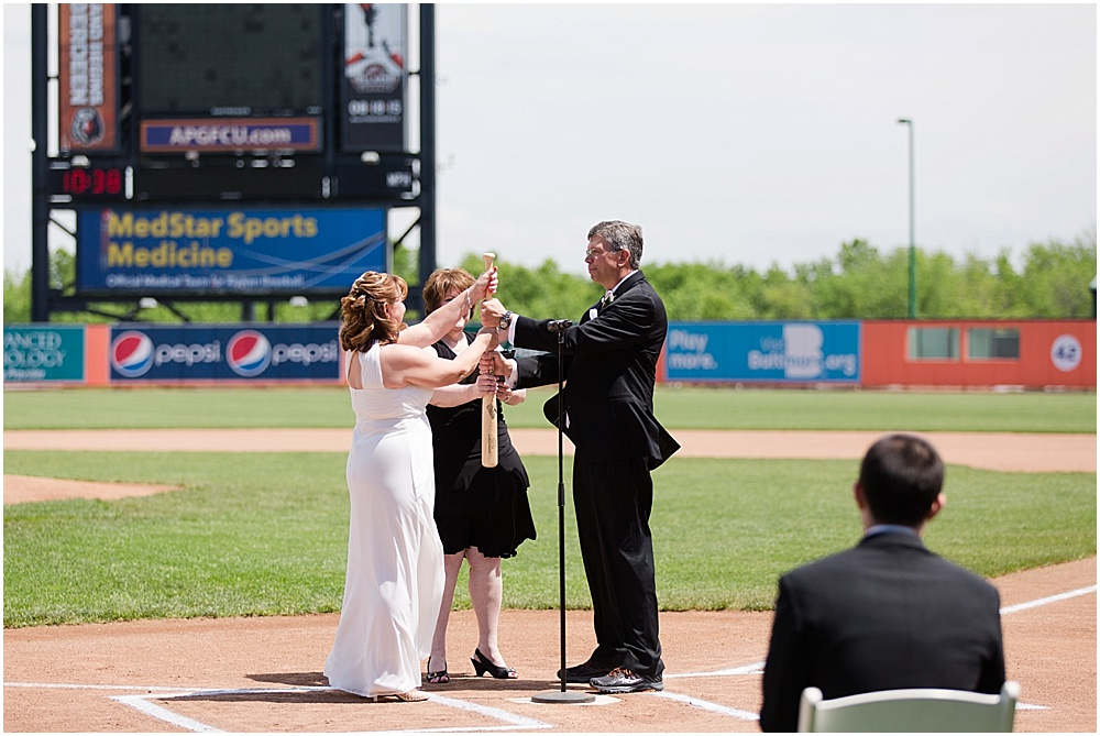 Ripken_Stadium_Wedding_Baltimore_Wedding_Photographer_0048