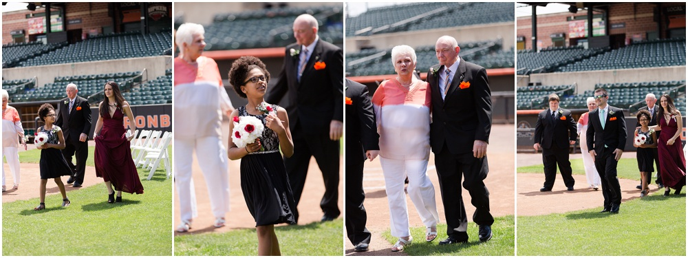 Ripken_Stadium_Wedding_Baltimore_Wedding_Photographer_0053