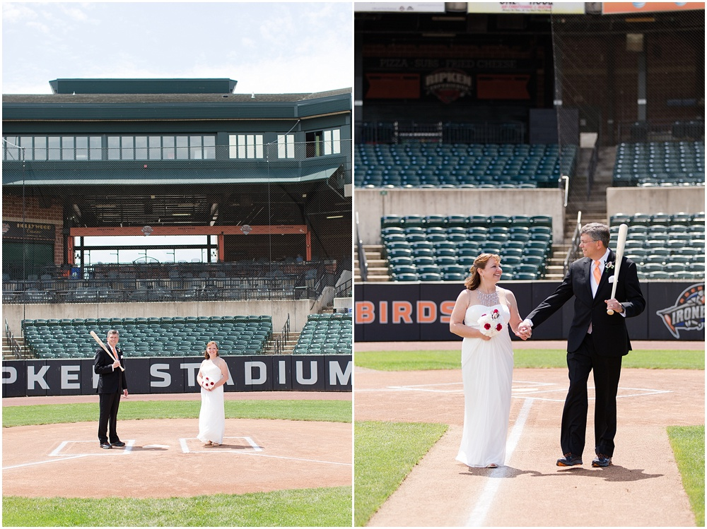 Ripken_Stadium_Wedding_Baltimore_Wedding_Photographer_0055