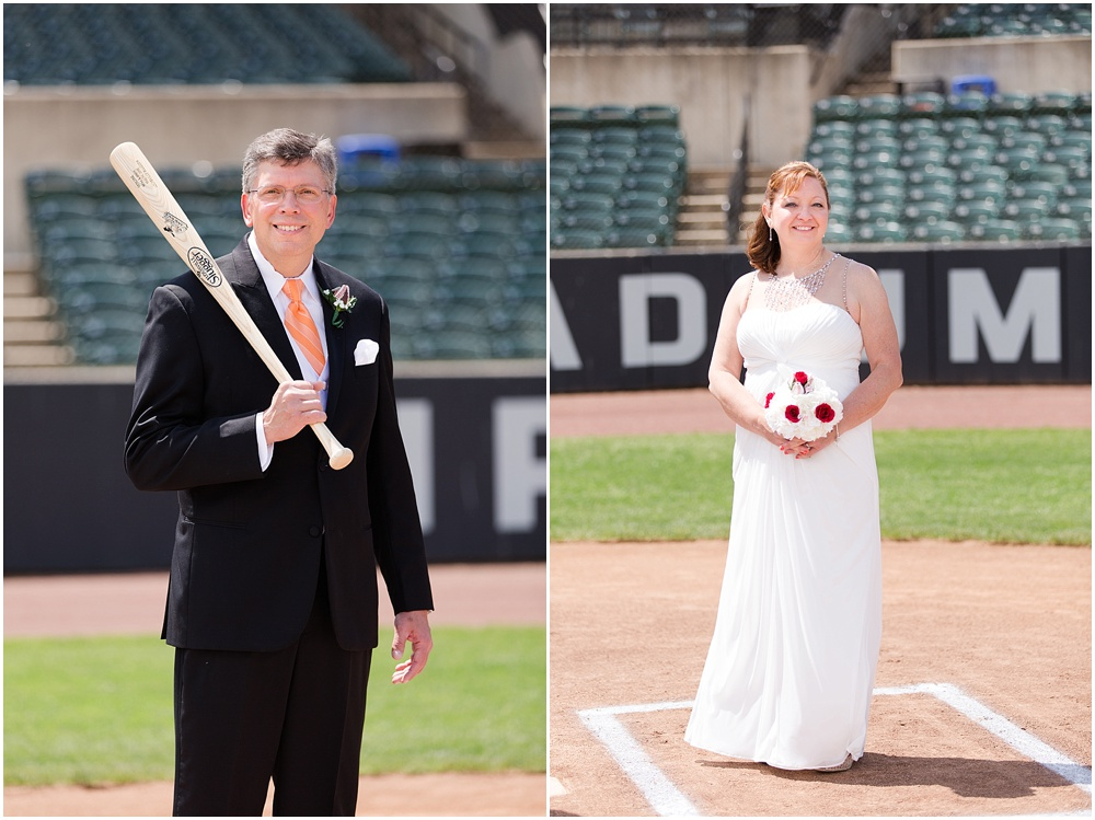 Ripken_Stadium_Wedding_Baltimore_Wedding_Photographer_0057