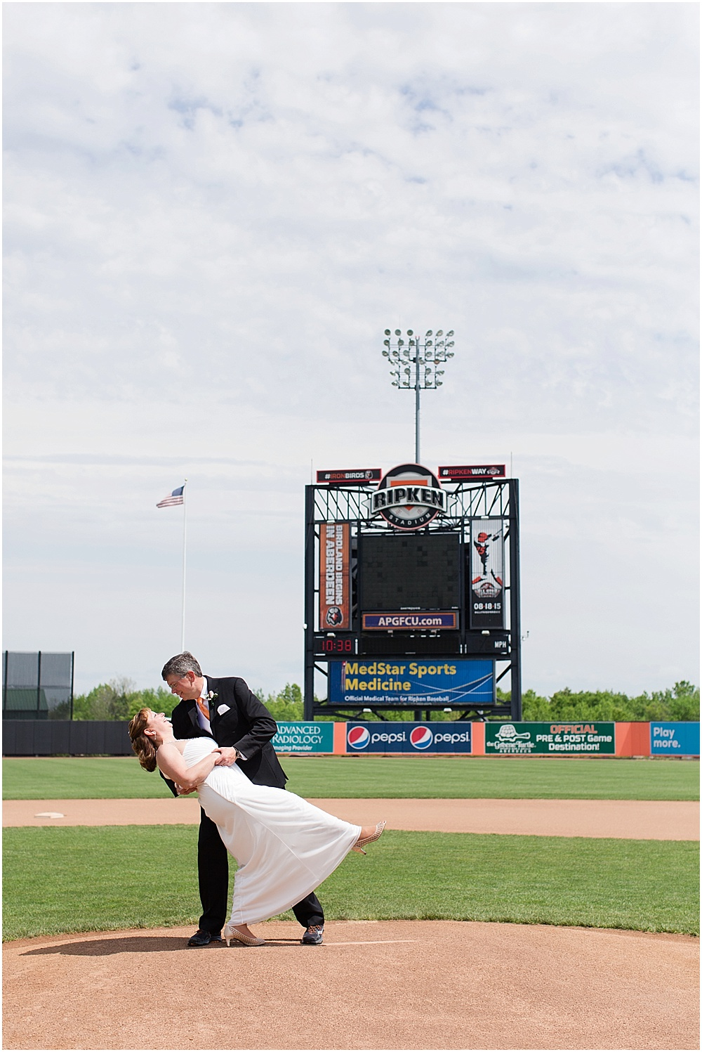 Ripken_Stadium_Wedding_Baltimore_Wedding_Photographer_0062