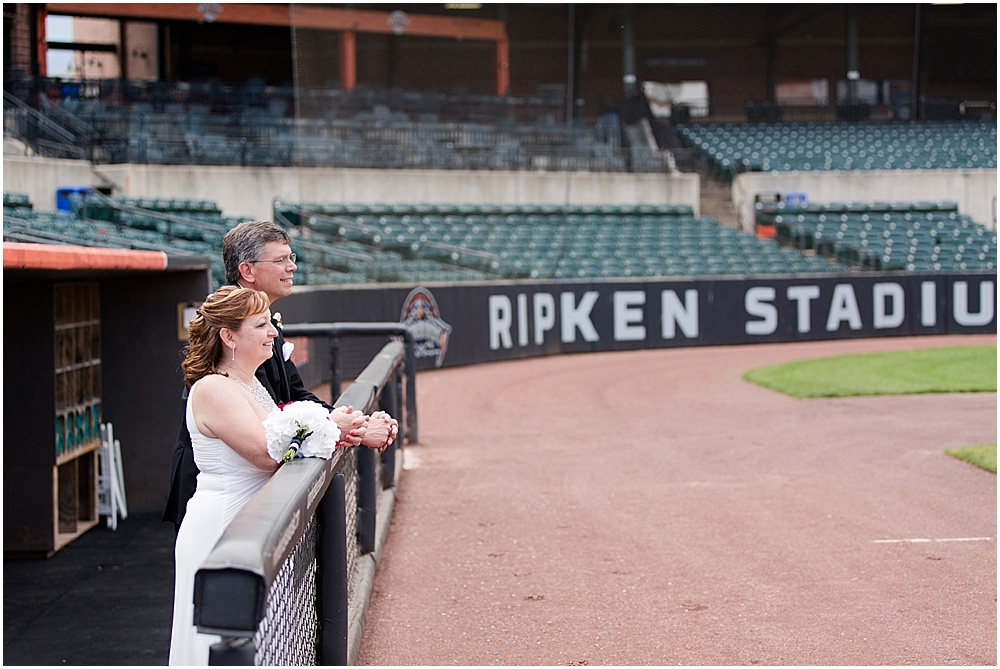 Ripken_Stadium_Wedding_Baltimore_Wedding_Photographer_0070