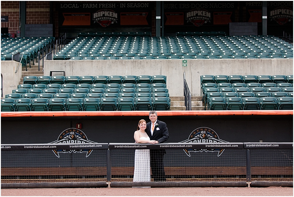 Ripken_Stadium_Wedding_Baltimore_Wedding_Photographer_0072