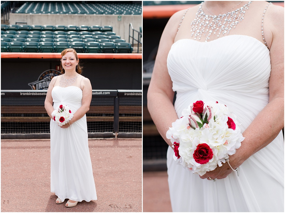 Ripken_Stadium_Wedding_Baltimore_Wedding_Photographer_0074