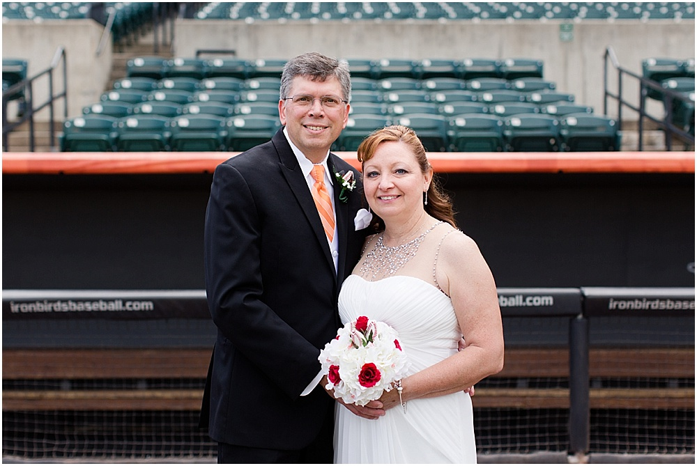 Ripken_Stadium_Wedding_Baltimore_Wedding_Photographer_0075