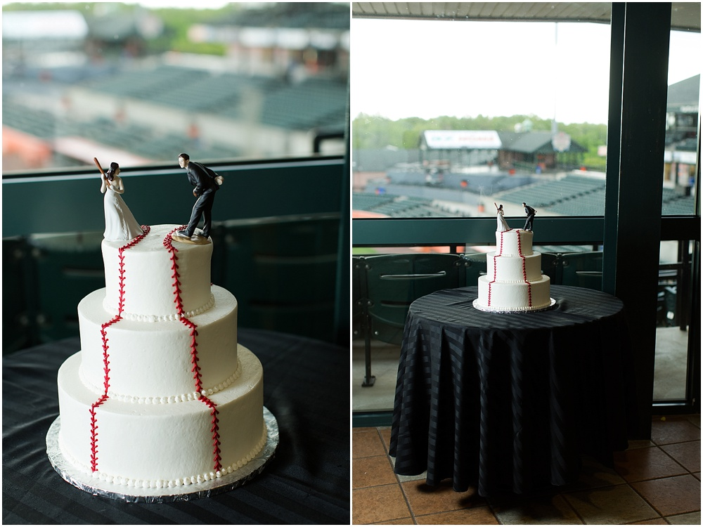 Ripken_Stadium_Wedding_Baltimore_Wedding_Photographer_0086