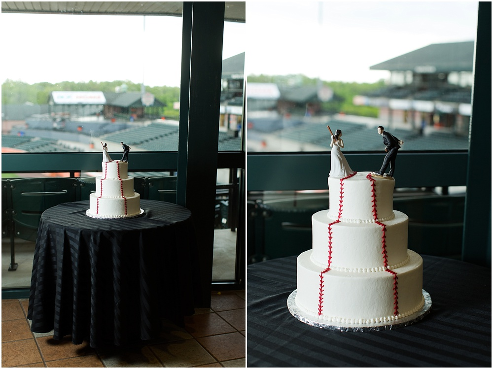 Ripken_Stadium_Wedding_Baltimore_Wedding_Photographer_0087