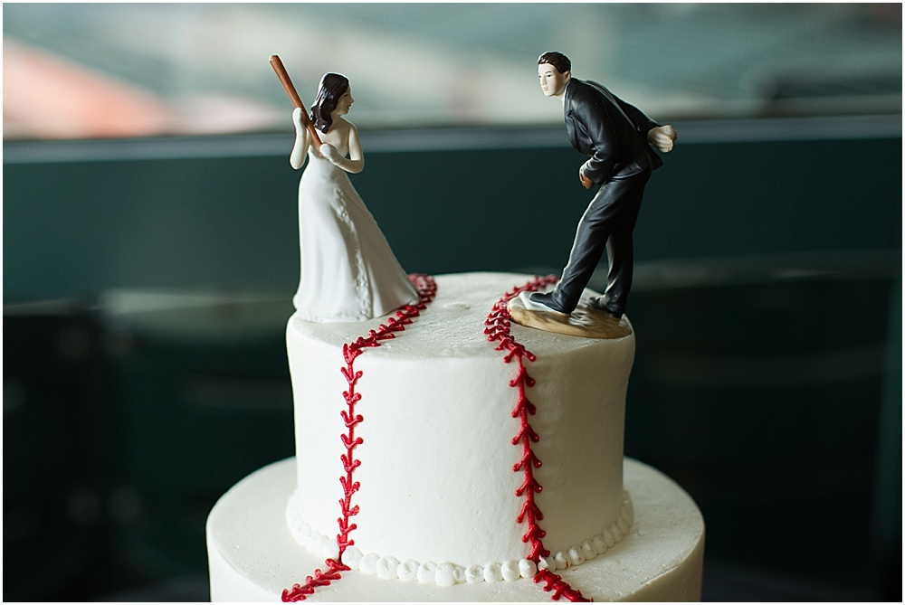 Ripken_Stadium_Wedding_Baltimore_Wedding_Photographer_0088