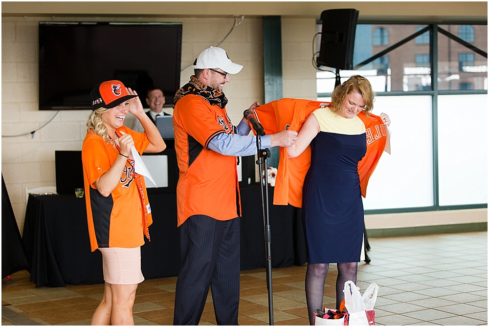 Ripken_Stadium_Wedding_Baltimore_Wedding_Photographer_0104