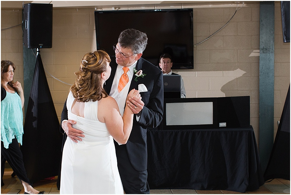 Ripken_Stadium_Wedding_Baltimore_Wedding_Photographer_0120