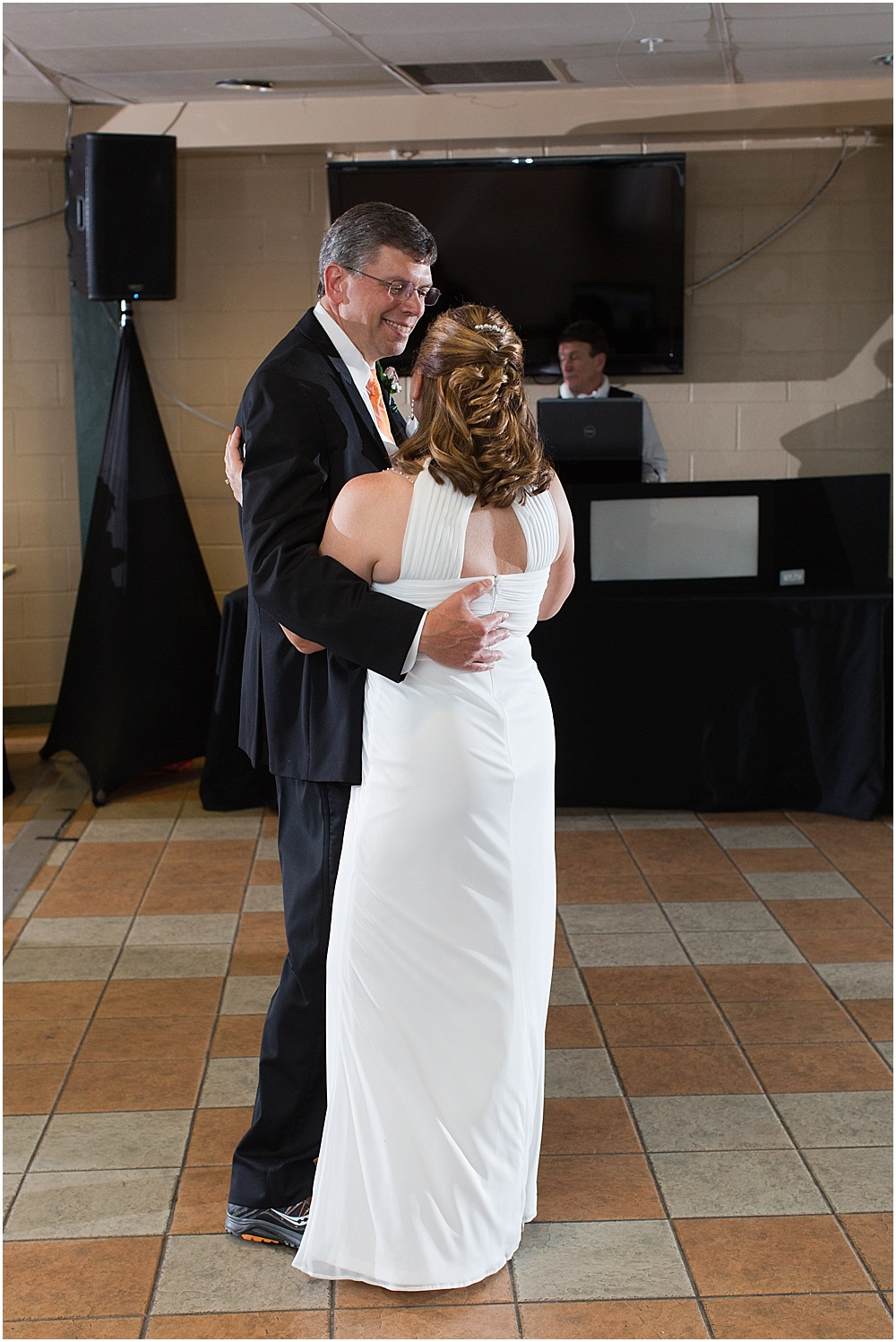 Ripken_Stadium_Wedding_Baltimore_Wedding_Photographer_0121