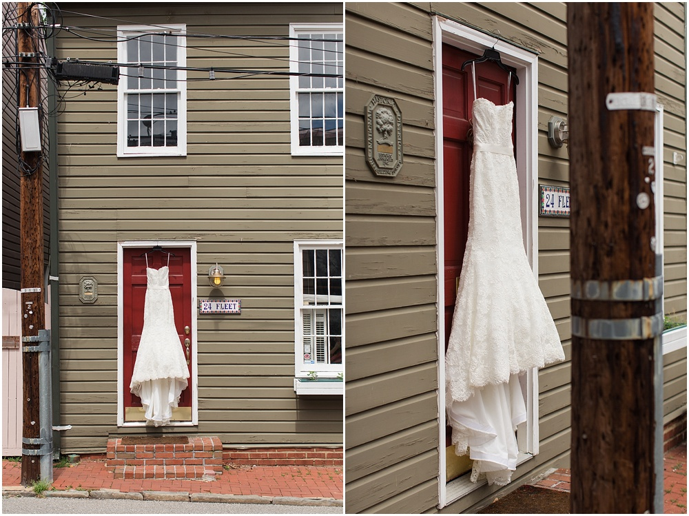 United_States_Naval_Academy_Wedding_Annapolis_Wedding_Photographer_0004