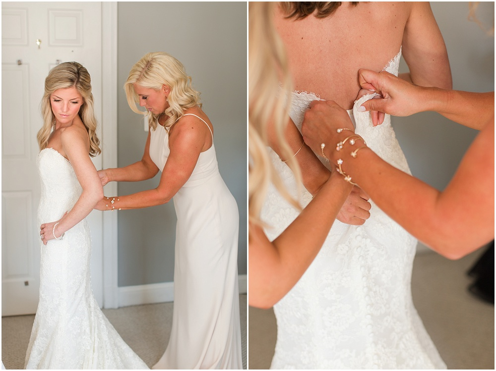 United_States_Naval_Academy_Wedding_Annapolis_Wedding_Photographer_0021