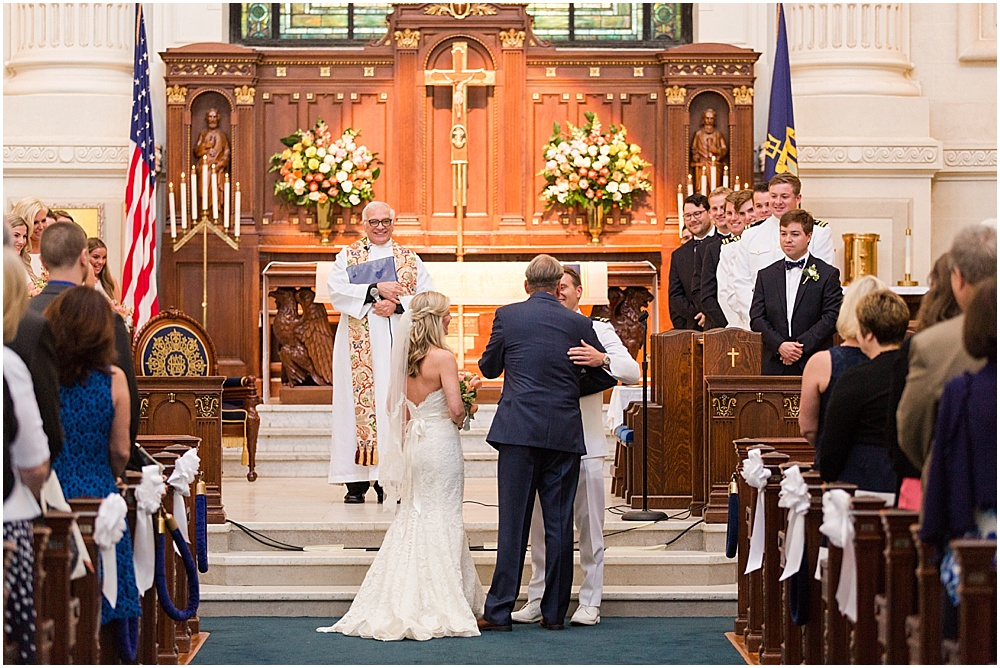 United_States_Naval_Academy_Wedding_Annapolis_Wedding_Photographer_0036