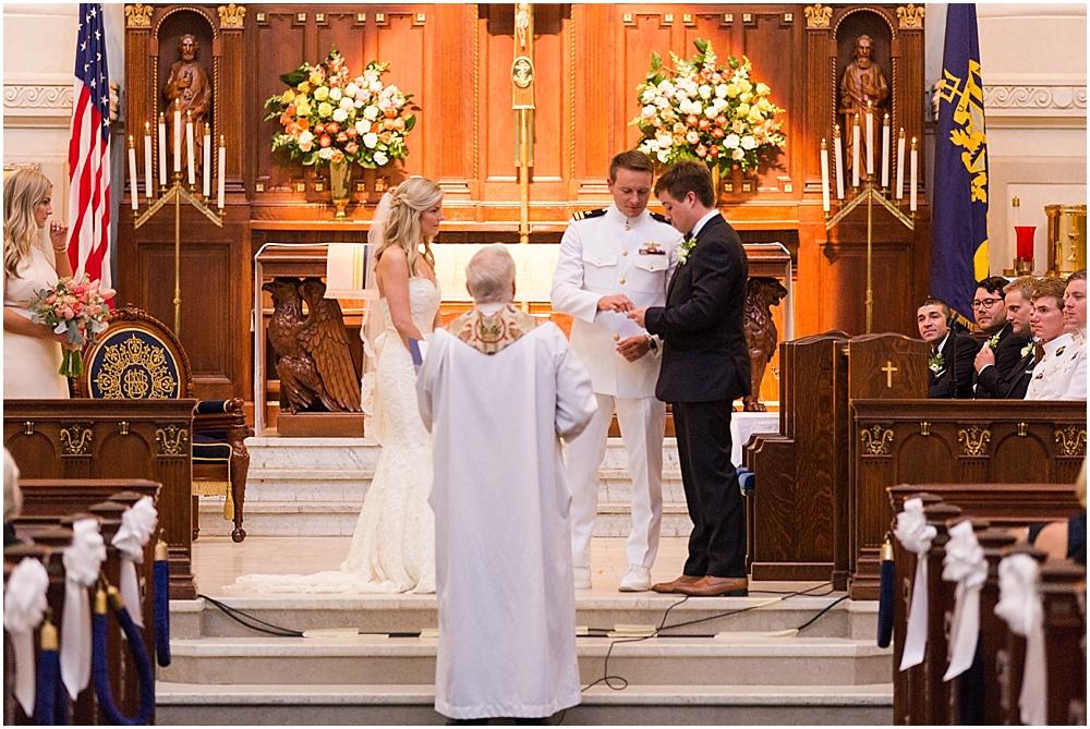 United_States_Naval_Academy_Wedding_Annapolis_Wedding_Photographer_0041