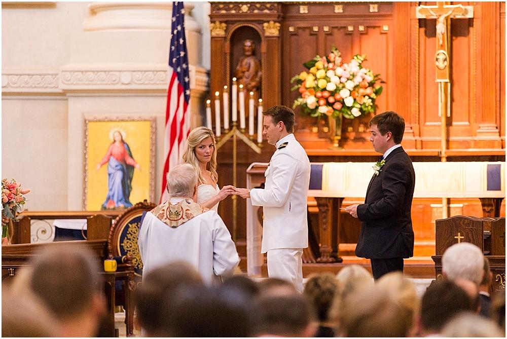 United_States_Naval_Academy_Wedding_Annapolis_Wedding_Photographer_0043