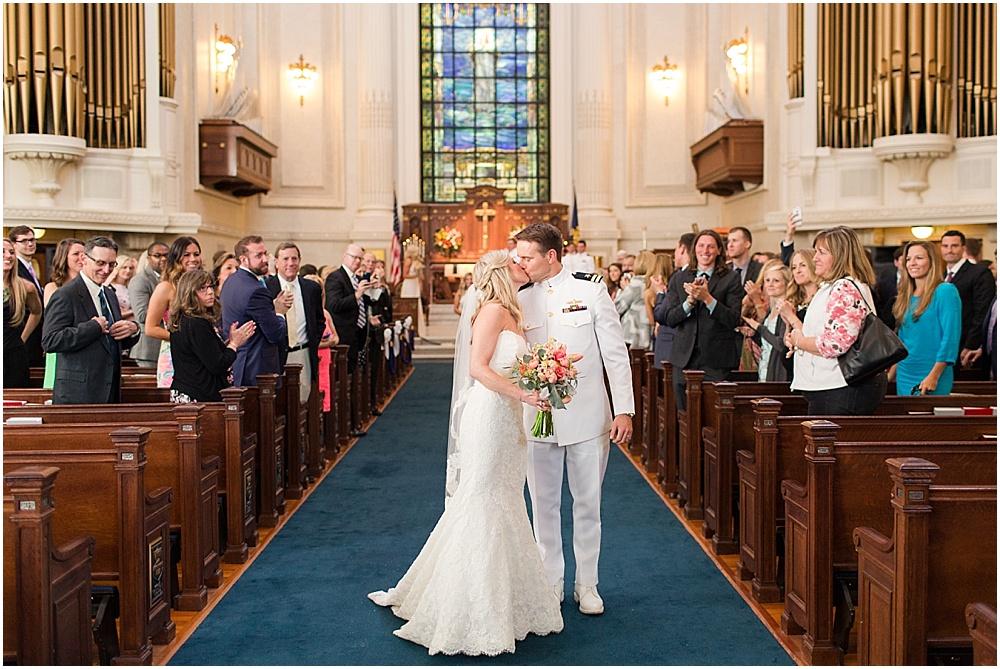 United_States_Naval_Academy_Wedding_Annapolis_Wedding_Photographer_0052