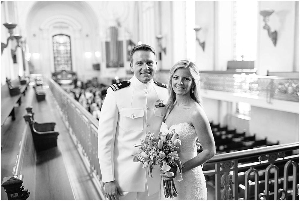 United_States_Naval_Academy_Wedding_Annapolis_Wedding_Photographer_0056