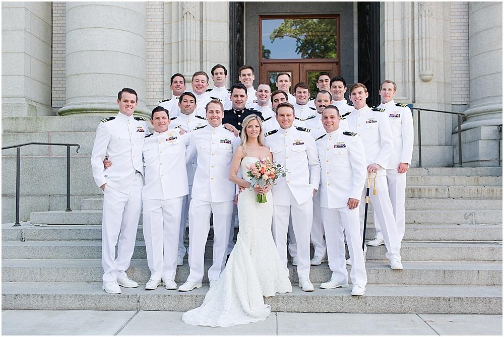 United_States_Naval_Academy_Wedding_Annapolis_Wedding_Photographer_0065